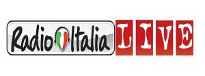 banner_radio_italia_live_interno